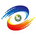 凉州融媒app安卓版v2.1.1 最新版