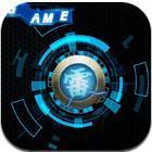 雷神游戏厅app安卓版v2.9.16 最新版