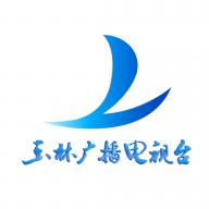 玉林视听app官方版v0.1.2 最新版