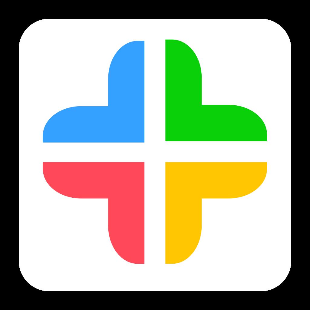 保定人社公共服务平台app2020最新版v1.0.8 手机版