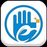 掌尚管家app官方版v1.0.8 安卓版