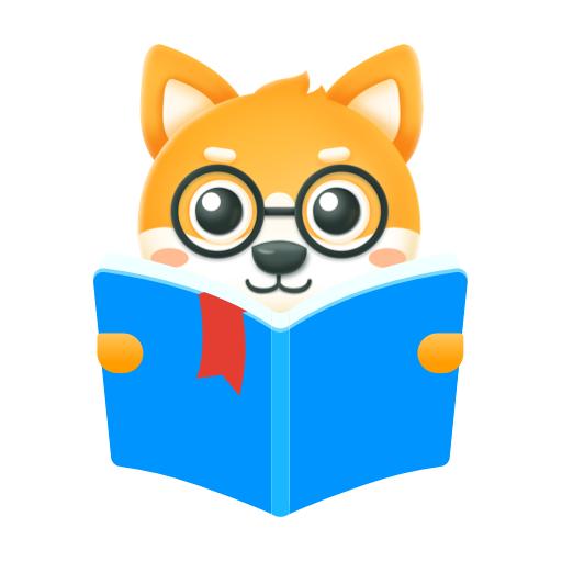 宠物全知道app安卓版v1.0.0 手机版