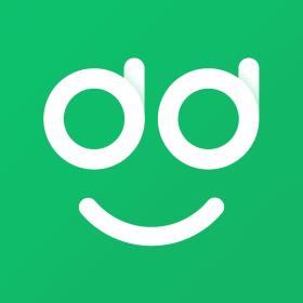 道道app官方版v1.0.2 安卓版