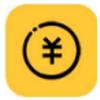 众点传媒(抖音点赞)app赚钱版v1.0.0 安卓版