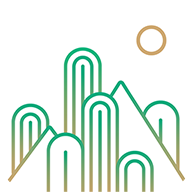 绿洲平台app无限水滴版v2.2.0 免费版