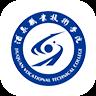酒泉职业技术学院app官方版v3.2.0 手机版