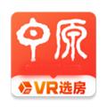 中原找房app2020最新版v7.1.4 安卓版