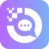 Flygram聊天工具v2.13.16