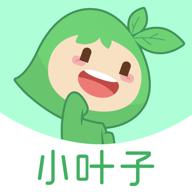 小叶子智能陪练app破解版v5.7.0 安卓版