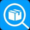 快递单号查询自动查询软件v4.1.10 免费版
