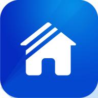 咸阳住保app安卓版v1.4.0 手机版