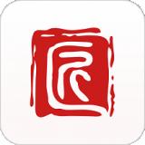 大国匠app最新版v1.0.18 安卓版