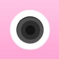 轻甜相机app苹果版v1.0 最新版