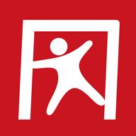 麦能网自考版app最新版v2.0.2 官方版