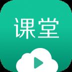 有赞课堂助手app最新版v1.0.0 安卓版
