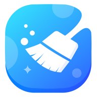 安全管家助手app最新版v2.7.1 安卓版