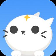 偷星猫app官方版v1.0.9 稳定版