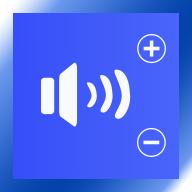 音量自适应助手app安卓版v1.0 最新版
