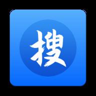 搜书帝最新破解版v1.9.21 免费版