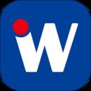 iweekly周末画报中国版v5.1.7 官方版