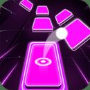 节奏球球达人破解版v1.0.1 最新版