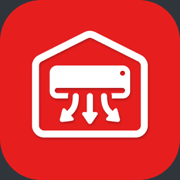 东芝空调app官方版v1.0.1 手机版