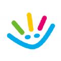 贝迪森云家app官方版v4.78.005 安卓版