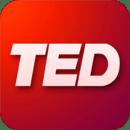 TED英语演讲破解版v1.8.2 安卓版