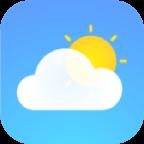 如意天气app红包版v1.2.1 手机版