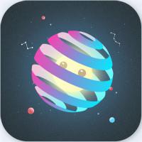 壁纸香香app安卓版v1.0.1 官方版
