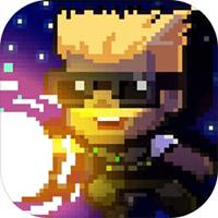 超级玩家破解版v0.2.0 最新版