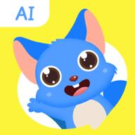 声希AI课app官方版v1.3.0 安卓版