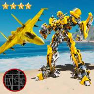 机器人飞行模拟器破解版v1.0 最新版