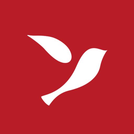 习墨去app手机版v1.0.0 安卓版