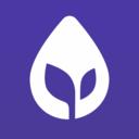 狸米成长app官方版v1.2.3 安卓版