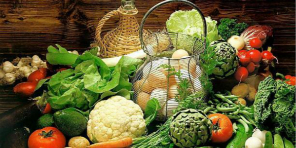 农产品交易软件