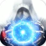 梦幻诸石互通版v1.0 最新版