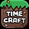 Time Craft官方ios版v3.0 iPhone版
