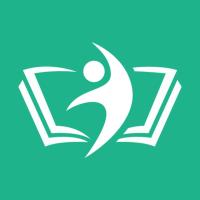 爱学术app破解版v2.0.0 vip版