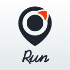 小野定向app官方版v2.1.8 安卓版