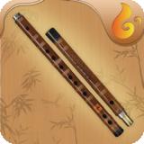 笛子教练app免费版v1.0 安卓版