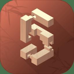 匠木无限金币版v1.0 安卓版