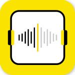 音频提取转换器app免费版v1.0 最新版