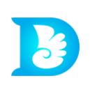 抖来看短视频app官方版v5.1 安卓版