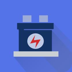 电力监测管家手机客户端v1.0 最新版