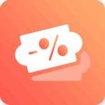 logo设计大师手机版v1.0.1 最新版