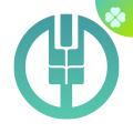 中国农业银行app最新版v6.6.0 安卓版