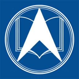 中国航天期刊平台app苹果版v1.0 最新版