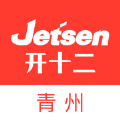 青州智慧教育云平台客户端v3.1.8 手机版