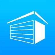 云南住建(建筑云南)官方appv1.2.5 最新版